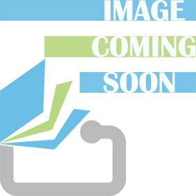 Jual CJ-2 Mika A4 Label Biru Ekonomis 8 Warna Harga Murah dan Lengkap